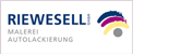 logo_riewesell